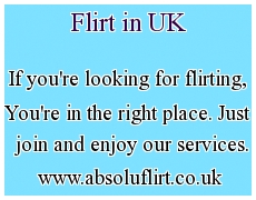 Dating in dundee